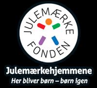 julemaerke_logo_light